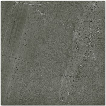 Roca Traveller Marengo ro-FIUT660031 Bodenfliese 60x60 matt