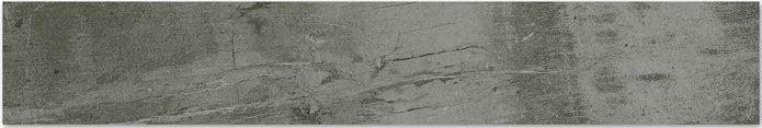 Roca Traveller Gris ro-FIUT7FP031 Bodenfliese 120x19,5 matt