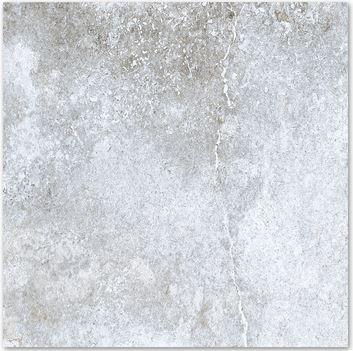Roca Traveller Gris ro-FIUT660021 Bodenfliese 60x60 matt