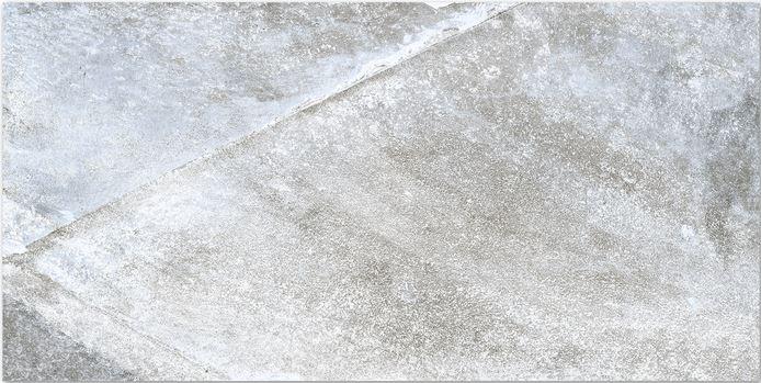 Roca Traveller Gris ro-FIU7T64021 Bodenfliese 120x60 matt