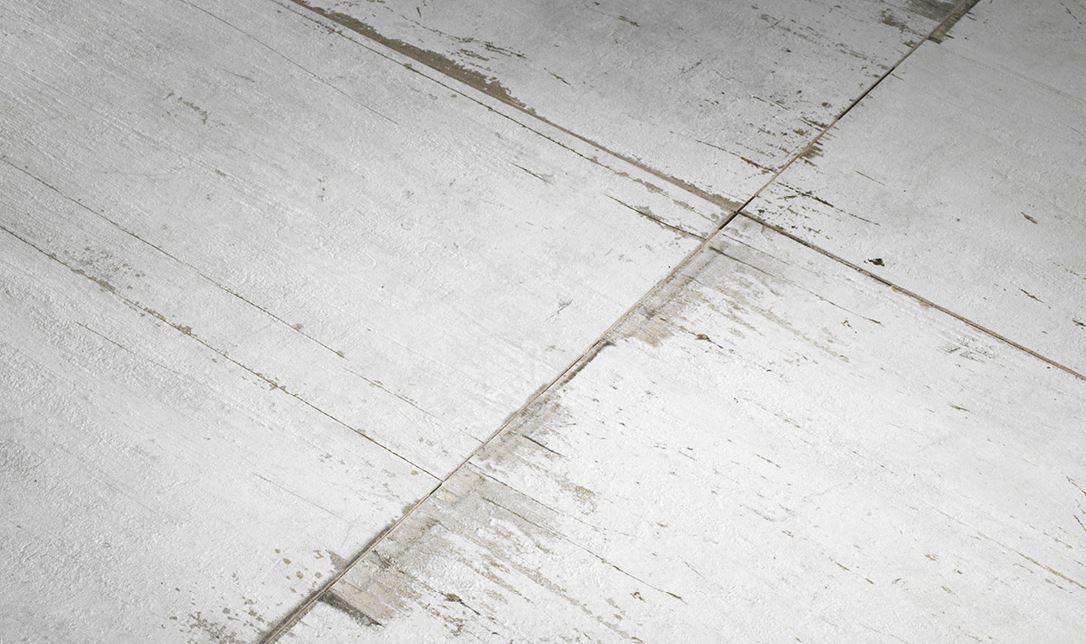 Sant' Agostino Blendart White CSABLAWH60 Bodenfliese 60x60 matt