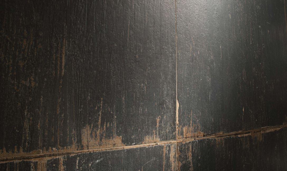 Sant' Agostino Blendart Dark CSABLADK90 Bodenfliese 90x90 matt