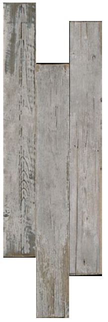 Sant' Agostino Blendart Grey CSABLAGR15 Bodenfliese 120x15 matt