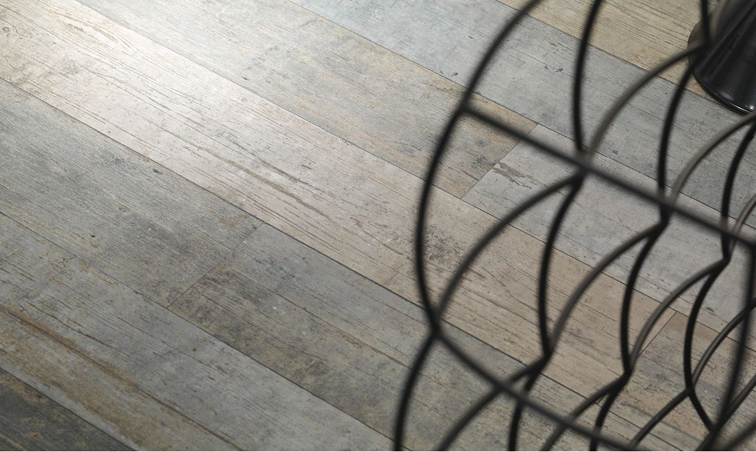 Sant' Agostino Blendart Grey CSABAGRC30 Sockel 60x9,5 matt