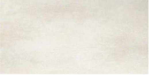 Dom Pietra Luni Bianco DO-DPL910 Bodenfliese 91x45,5 lap
