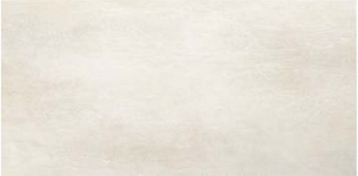 Dom Pietra Luni Bianco DO-DPL910RL Bodenfliese 90x44,5 matt