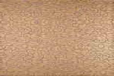 Todagres Sabbia Triart Nuez TO-11961 Dekofliesen 40x60