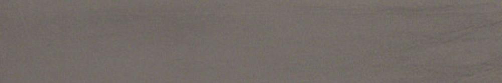 Keope Rush Anthracite 15158B20120 Bodenfliese 120x20 matt