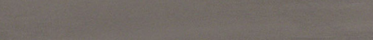 Keope Rush Anthracite 15341B660 Bodenfliese 60x6,4 matt