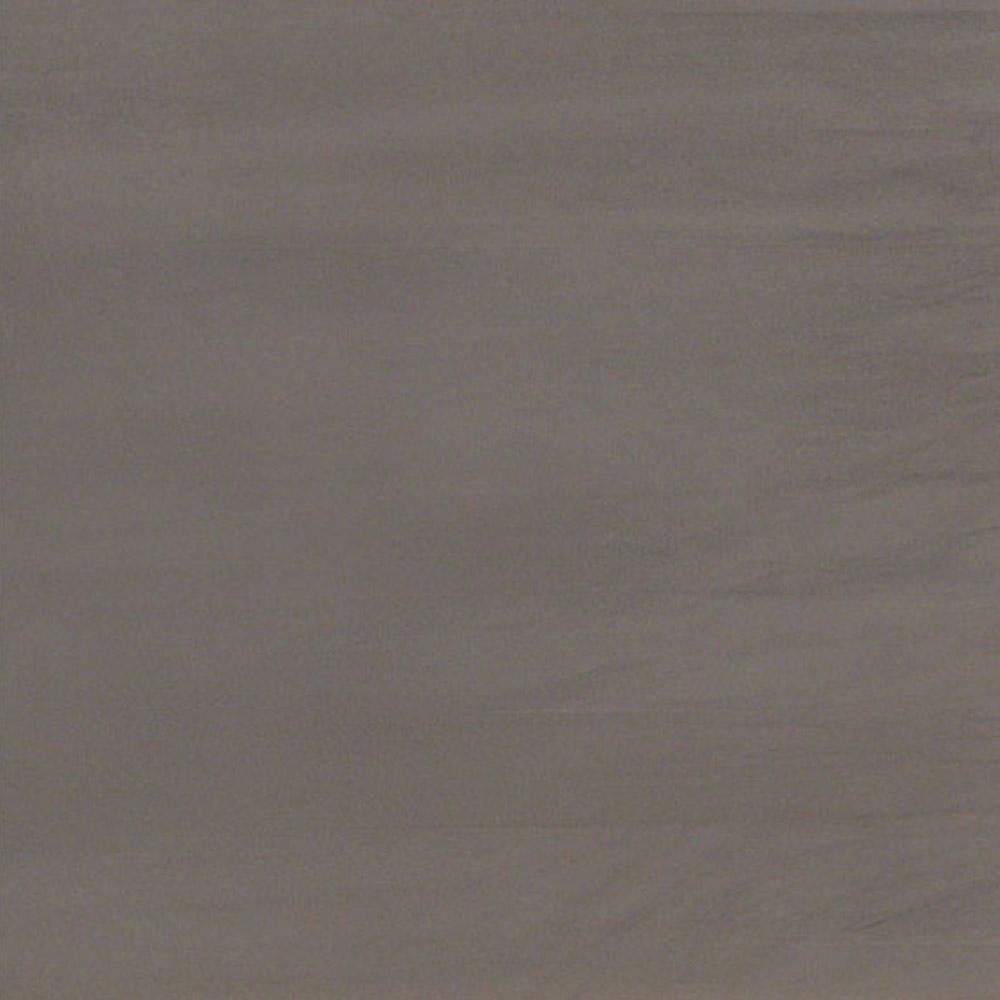 Keope Rush Anthracite 15482B7575 Bodenfliese 75x75 matt