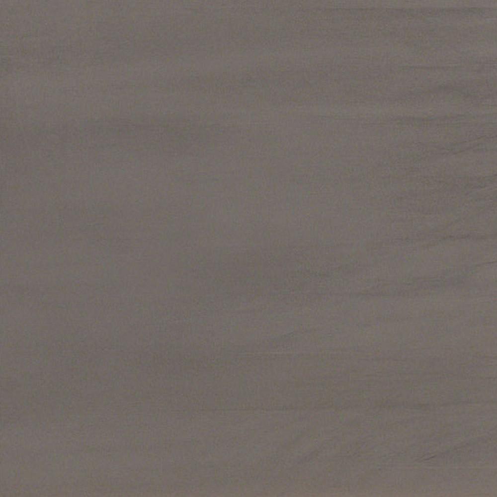Keope Rush Anthracite 15493B960 Bodenfliese 60x9,7 matt