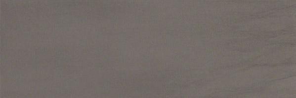 Keope Rush Anthracite 15576B2060 Bodenfliese 60x20 matt