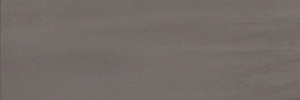 Keope Rush Anthracite 15857B2575 Bodenfliese 75x25 matt
