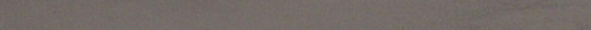 Keope Rush Anthracite 15938B360 Bodenfliese 60x3,1 matt