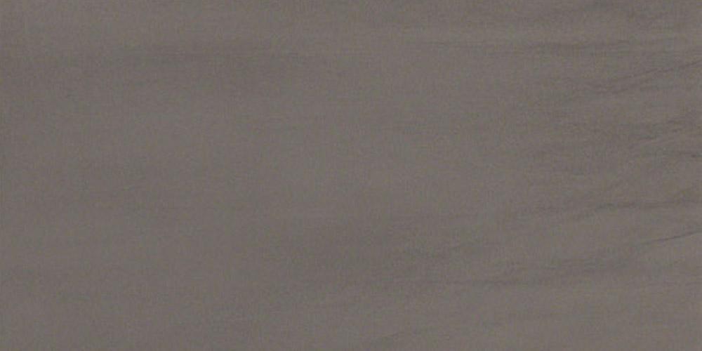 Keope Rush Anthracite 15956B3060 Bodenfliese 60x30 matt