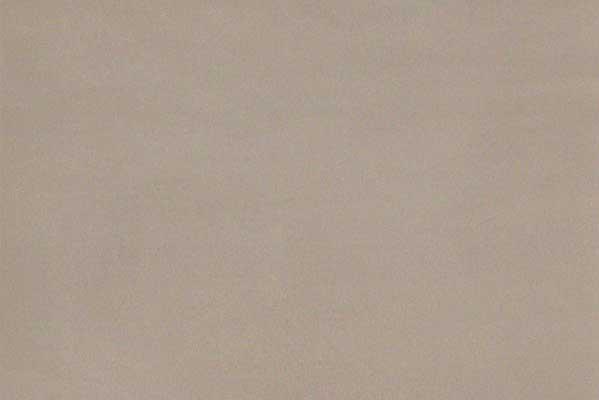 Keope Rush Beige 15100B20120 Bodenfliese 120x20 matt