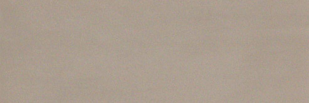 Keope Rush Beige 15209B2575 Bodenfliese 75x25 matt
