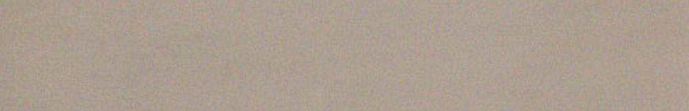 Keope Rush Beige 15355B960 Bodenfliese 60x9,7 matt