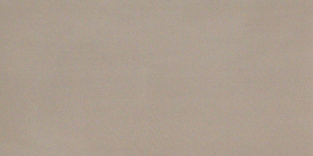 Keope Rush Beige 15374B3060 Bodenfliese 60x30 matt