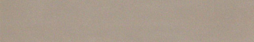 Keope Rush Beige 15412B60120 Bodenfliese 120x60 matt