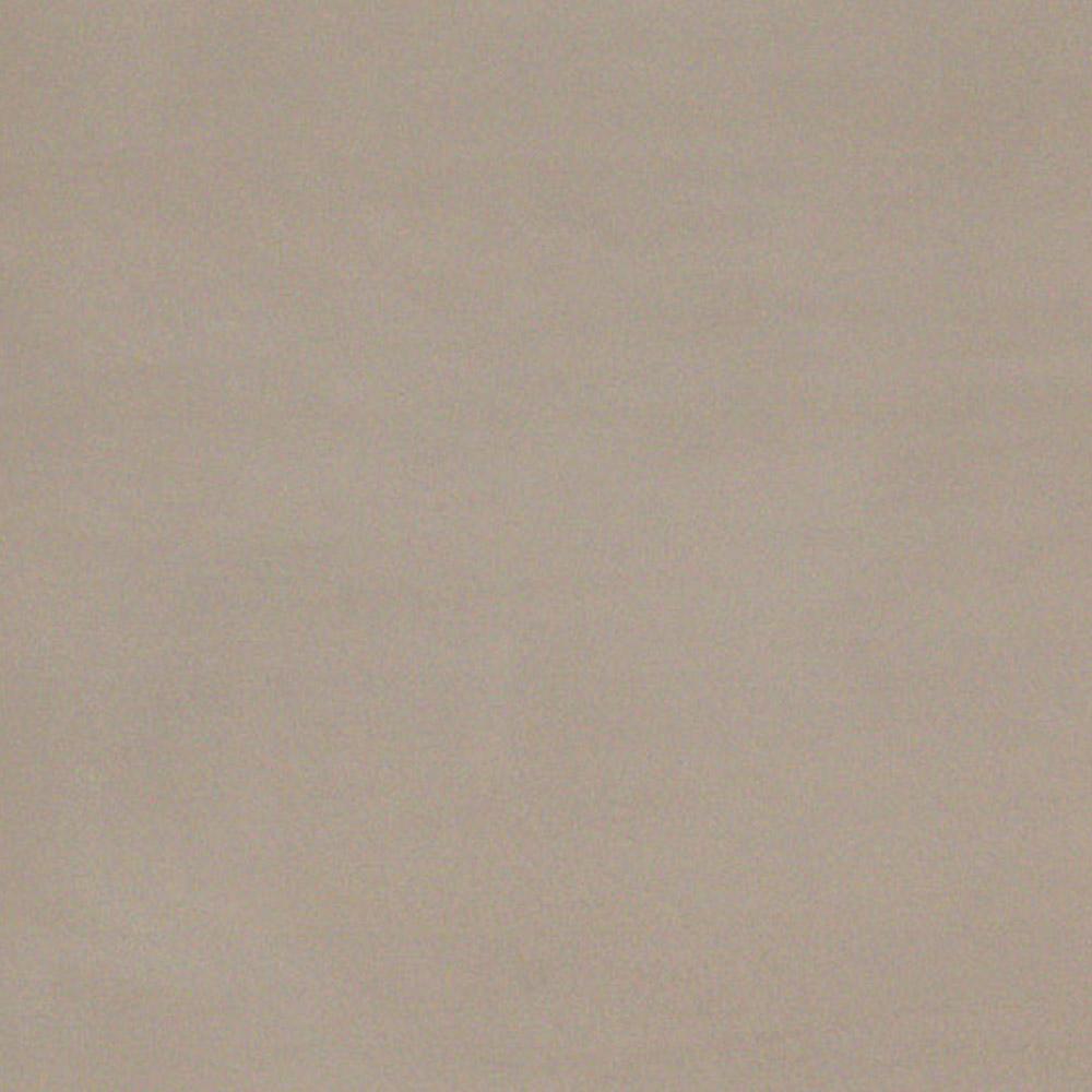 Keope Rush Beige 15648B7575 Bodenfliese 75x75 matt