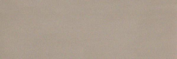 Keope Rush Beige 15750B2060 Bodenfliese 60x20 matt