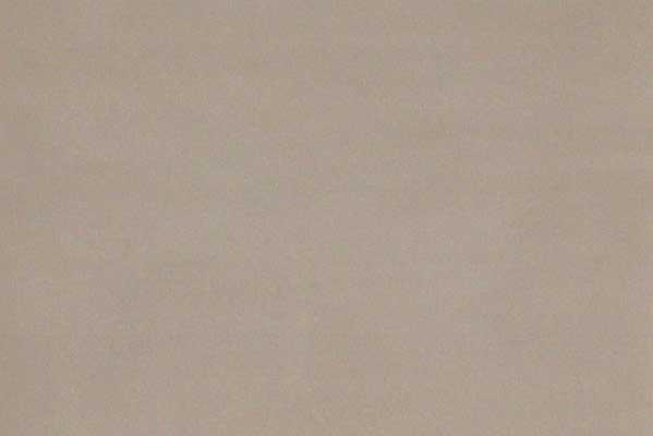 Keope Rush Beige 15854B6040 Bodenfliese14,7x60 matt