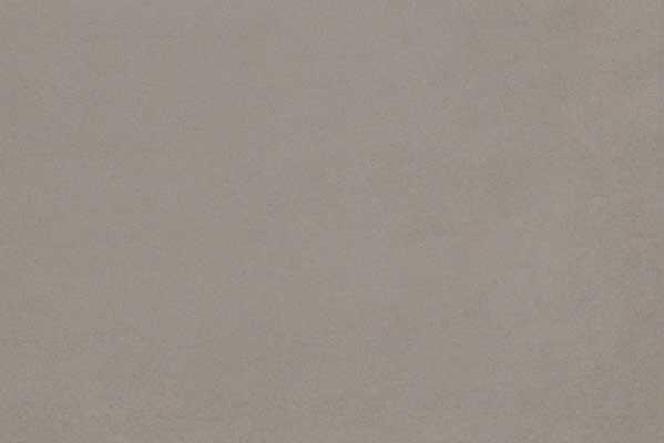 Keope Rush Grey 15156B6040 Bodenfliese 14,7x60 matt