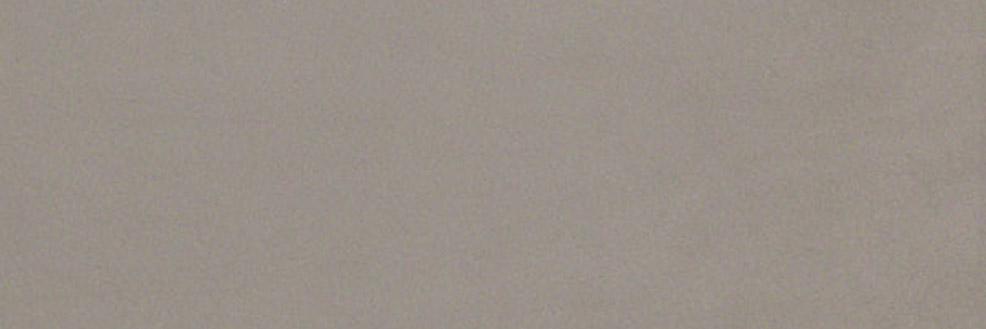 Keope Rush Grey 15259B2575 Bodenfliese 75x25 matt