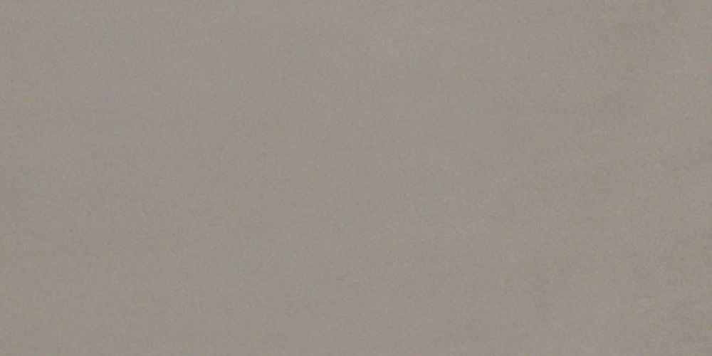 Keope Rush Grey 15319B60120 Bodenfliese 120x60 matt