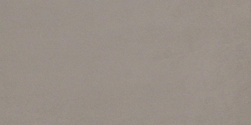 Keope Rush Grey 15430B3060 Bodenfliese 60x30 matt