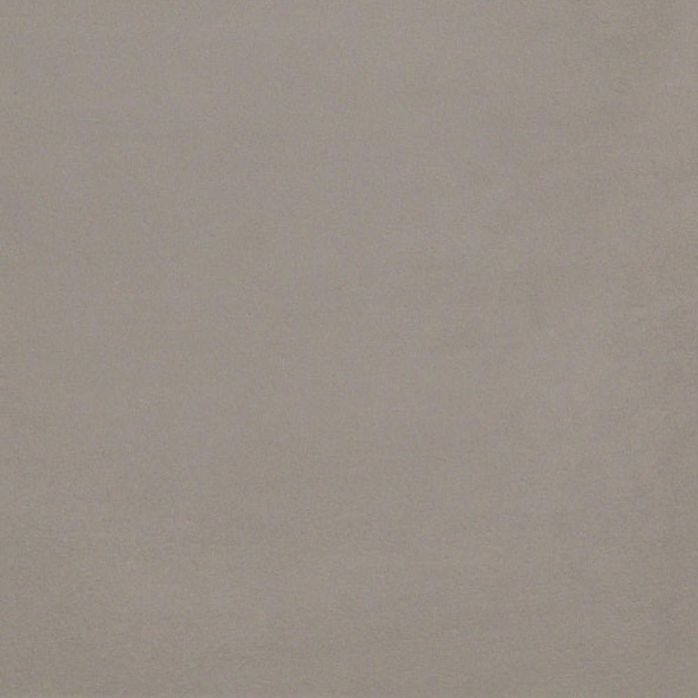 Keope Rush Grey 15642B7575 Bodenfliese 75x75 matt