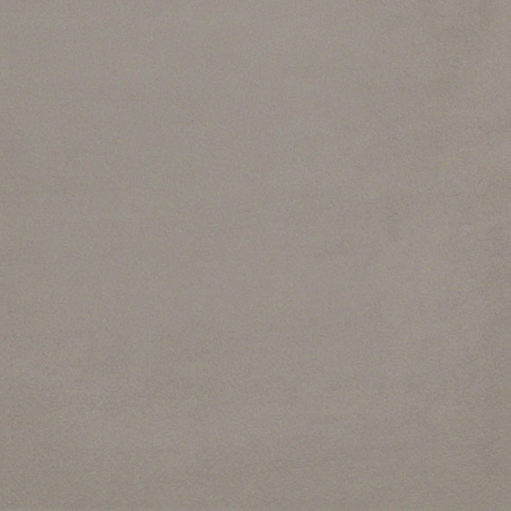 Keope Rush Grey 15549B6060 Bodenfliese 60x60 matt auslaufend, solange der Vorrat reicht!