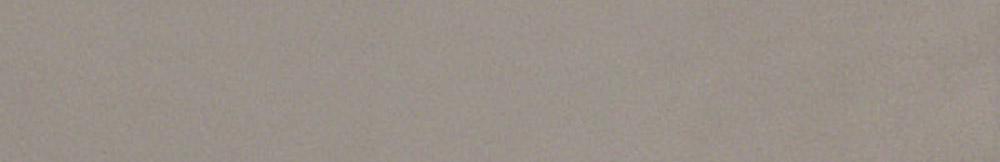 Keope Rush Grey 15592B960 Bodenfliese 60x9,7 matt
