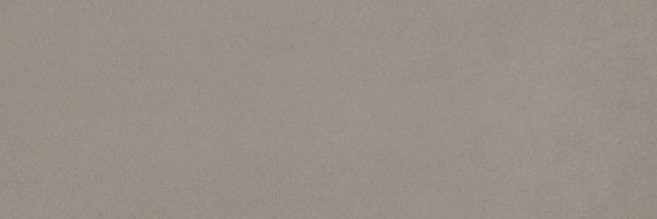 Keope Rush Grey 15779B2060 Bodenfliese 60x20 matt