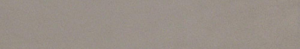 Keope Rush Grey 15891B20120 Bodenfliese 120x20 matt