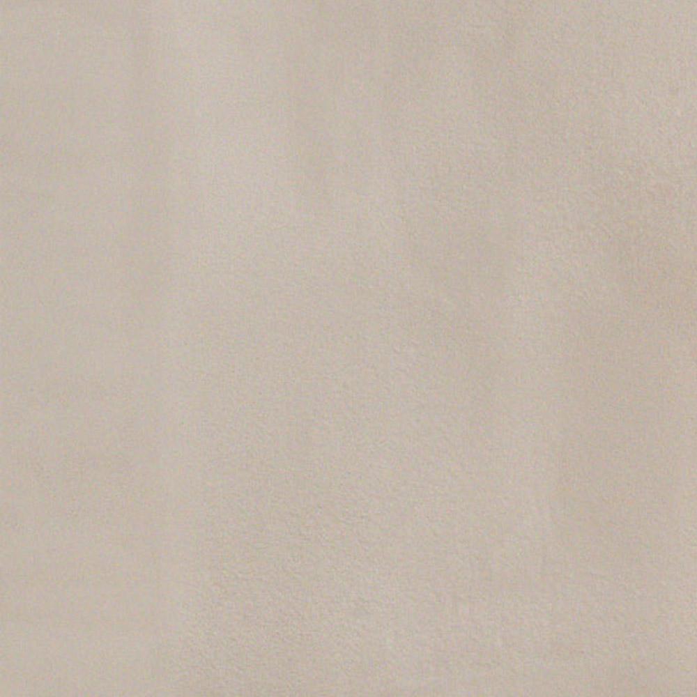 Keope Rush Ivory 15677B7575 Bodenfliese 75x75 matt
