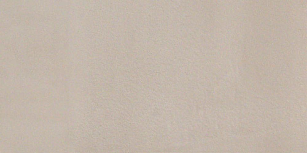 Keope Rush Ivory 15251B60120 Bodenfliese 120x60 matt