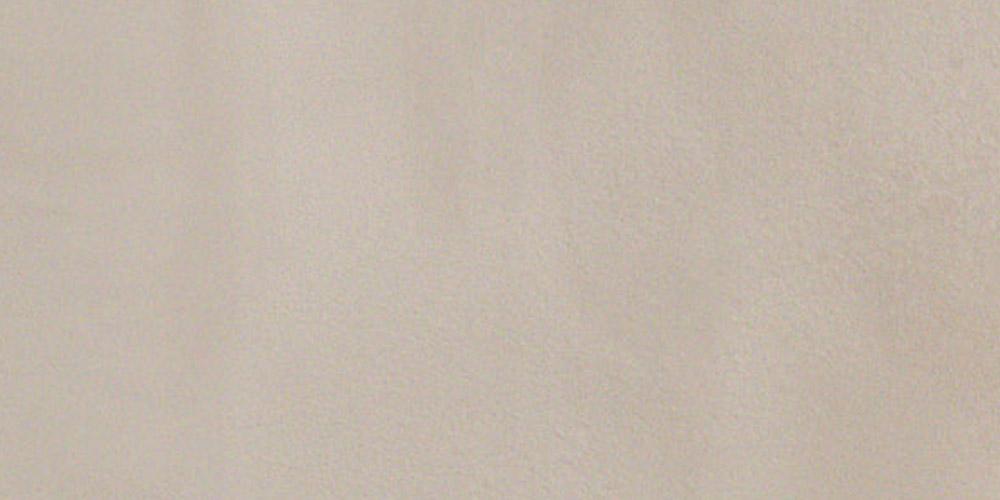 Keope Rush Ivory 15291B3060 Bodenfliese 60x30 matt