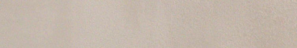 Keope Rush Ivory 15370B960 Bodenfliese 60x9,7 matt