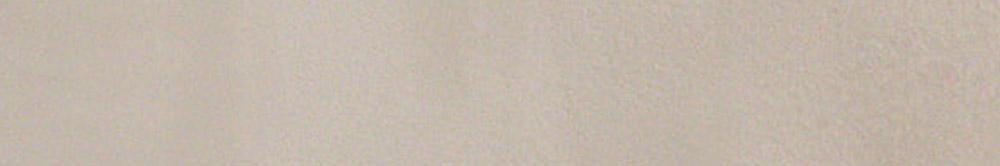 Keope Rush Ivory 15396B20120 Bodenfliese 120x20 matt
