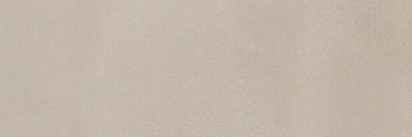Keope Rush Ivory 15438B2060 Bodenfliese 60x20 matt