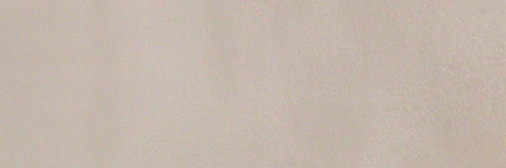 Keope Rush Ivory 15883B2575 Bodenfliese 75x25 matt