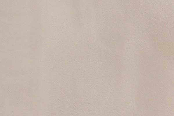 Keope Rush Ivory 15920B6040 Bodenfliese14,7x60 matt