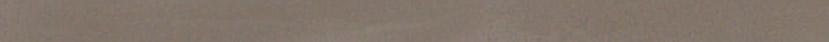 Keope Rush Taupe 15134B360 Bodenfliese 60x3,1 matt