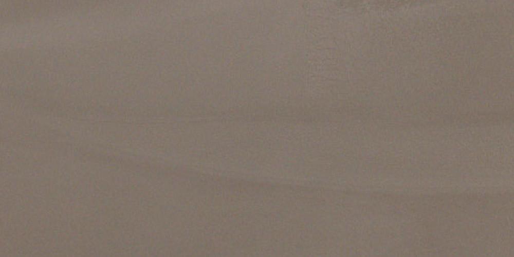 Keope Rush Taupe 15421B60120 Bodenfliese 120x60 matt