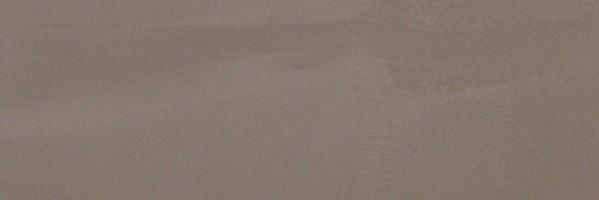 Keope Rush Taupe 15520B2060 Bodenfliese 60x20 matt
