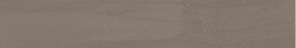 Keope Rush Taupe 15566B960 Bodenfliese 60x9,7 matt
