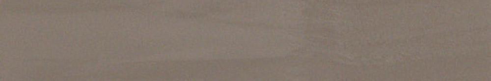 Keope Rush Taupe 15684B20120 Bodenfliese 120x20 matt