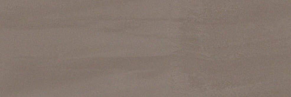 Keope Rush Taupe 15685B2575 Bodenfliese 75x25 matt